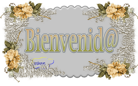 cartel bienvenid@ - Página 4 1869882Bienvenid