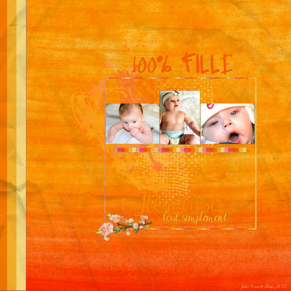 Pages 2017 de Jolie-Coeur 186991PourLesNanasMeProutJolieCoeurScrapsTemplate1fev2017