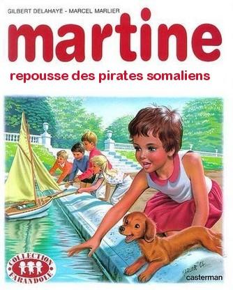 Martine En Folie ! - Page 2 187522martine14