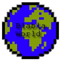 BlablaWorlds
