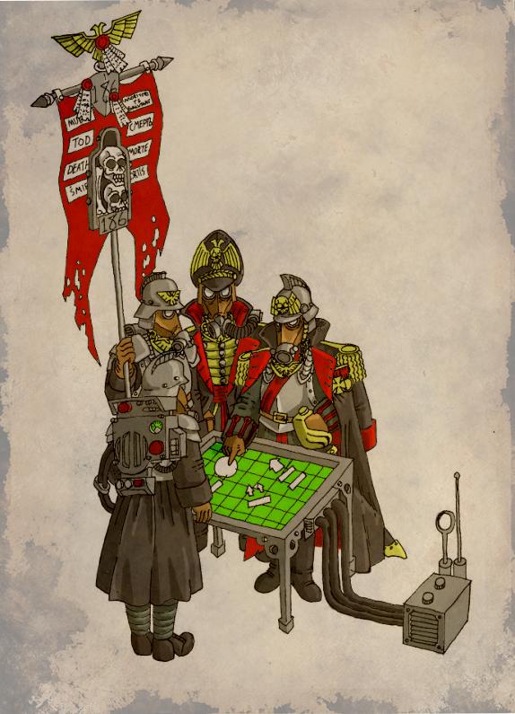 [W40K] Collection d'images : La Garde Impériale - Page 3 188225colonel186colorbycomradecommissard49m74u