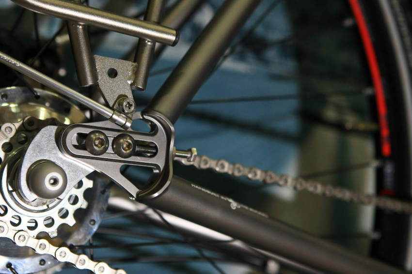 Moots 188282IMG_1908_850_65