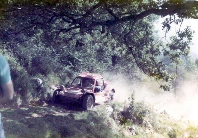 1er Rallye des Cimes Historique à Cambo-les-Bains (64) 188310awdc157