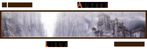 Naruto Korekara : Chapitre I 188551autres_lieux