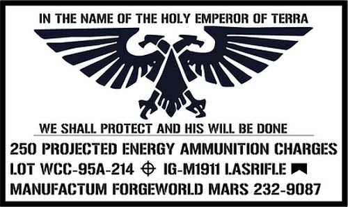[Fluff] L'Aquila impérial 188643aquila12