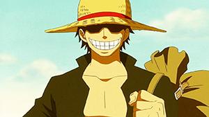 3 - One Piece Heritage 188835Contexte