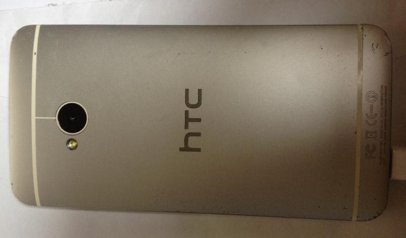 [RESOLU] Info model exact et déblocage HTC One !!! 188969IMG1361