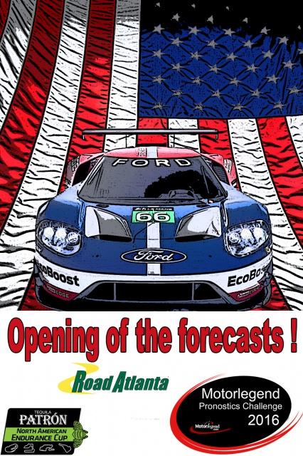 Motorlegend Pronostics Challenge 2016 - Page 3 188979Sanstitre1