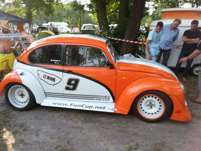 Super VW Festival Le Mans 2014 18898820140726194947