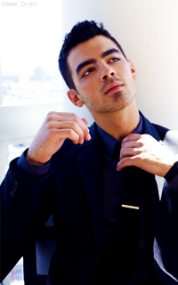 ma p'tite galerie! - Page 2 189078joejonas264