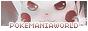 demande de partenariat avec pokemaniaworld 189143CommandePokebouton