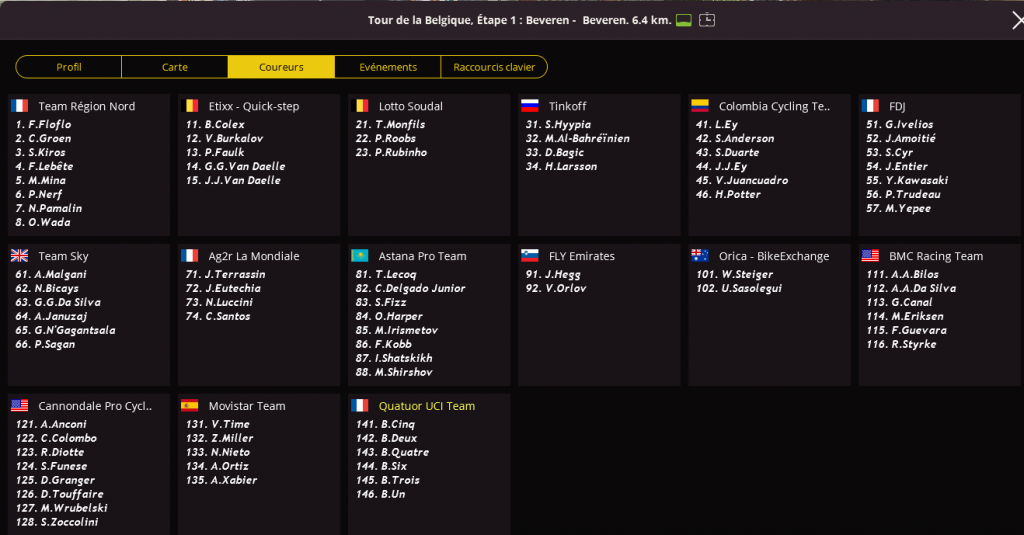 Tour de Belgique 189157PCM0001