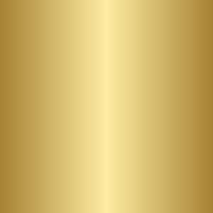 Tuile en or 189258tuileor2