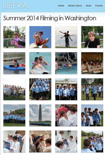 Washington DC - Concert & tournage de DVD: 7 août 2014 - Page 5 189295Galerie