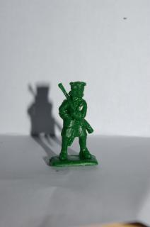 figurines 1:72 pour soleil royal 1690 189539tuto008