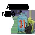 ☇ Lancer de dés 189636actionrate