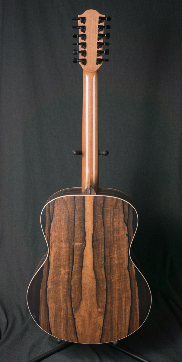 [LUTHIER] CG Lutherie - Page 5 19006817042424042017DSC00862