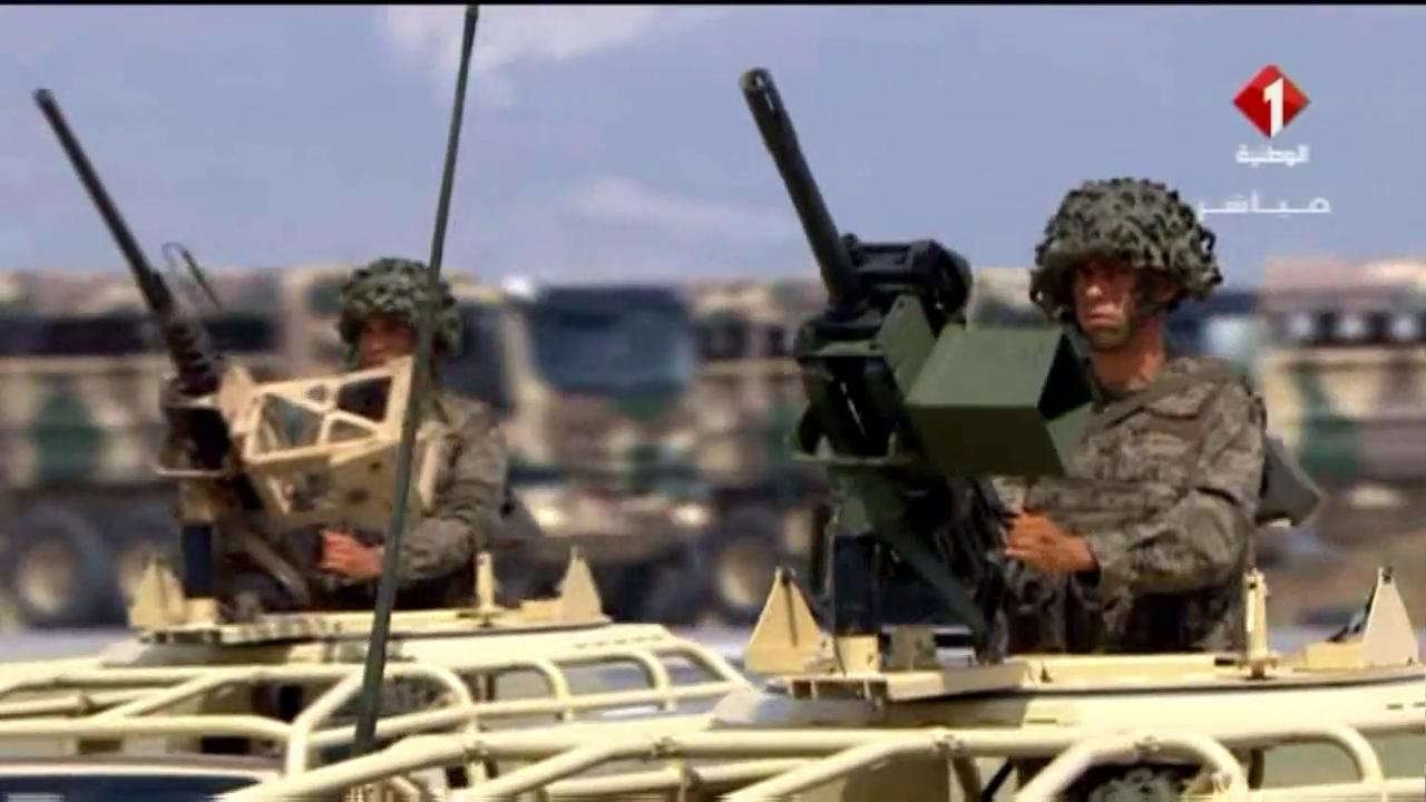موسوعة الجيش التونسي  - صفحة 29 190238vlcsnap2017063018h54m40s994