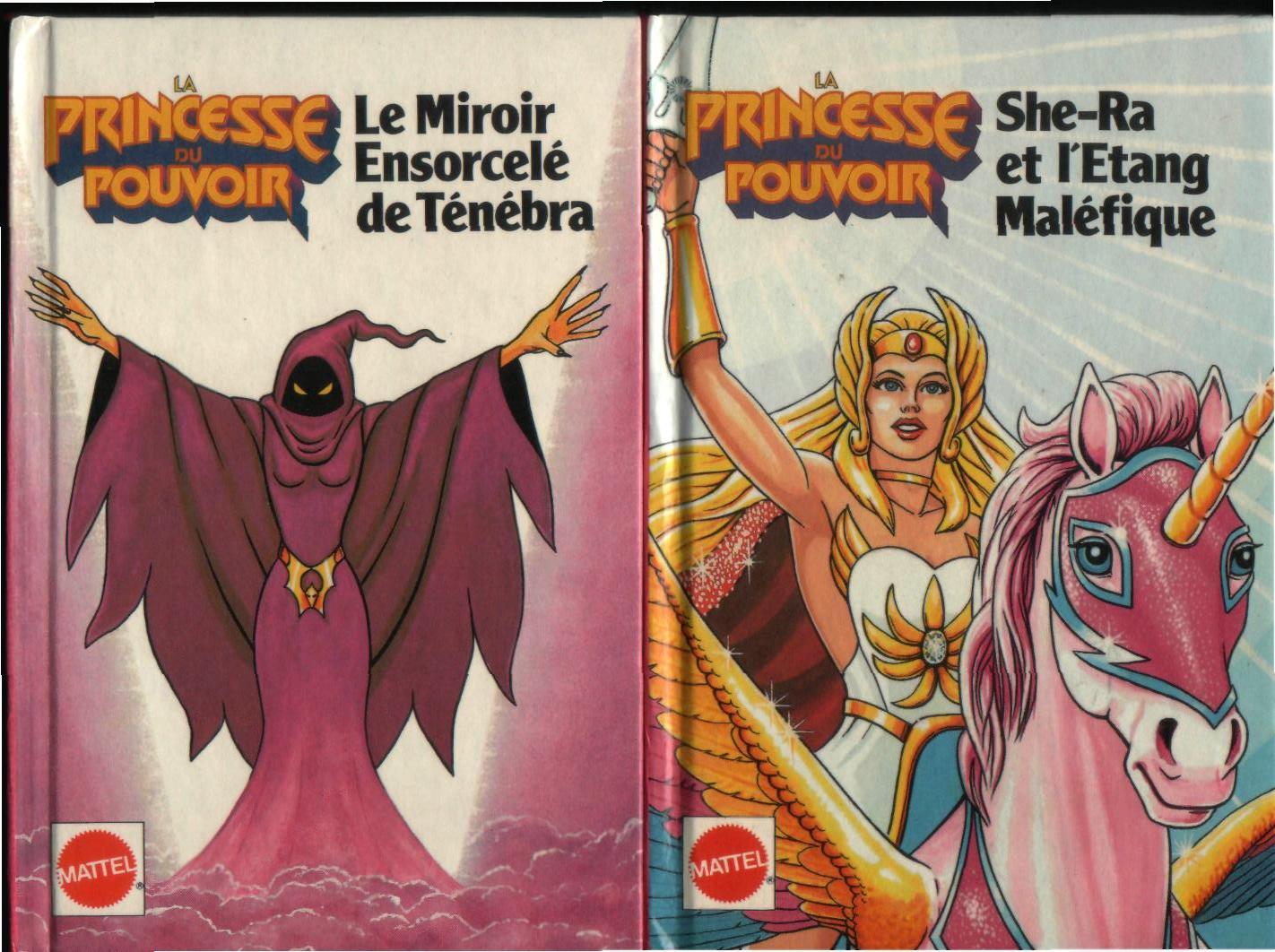MASTERS OF THE UNIVERSE/Maîtres de l'univers (Mattel) 1982 - Page 24 190371musclor4