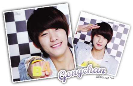 My graphiques ~ - Page 2 192055signgongchan