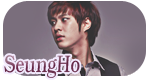 Seung Ho (양승호)