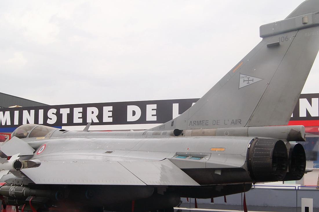 LFPB Le Bourget 192279DSC08406
