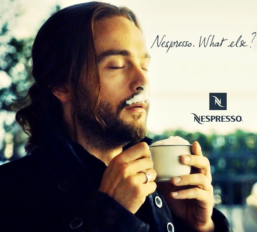 Malle aux Créas de Whysoserious - Page 24 192980nespressowhatelsesleepyhollow