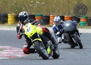 roulages motos, piste, circuit 193006nanardamrignac