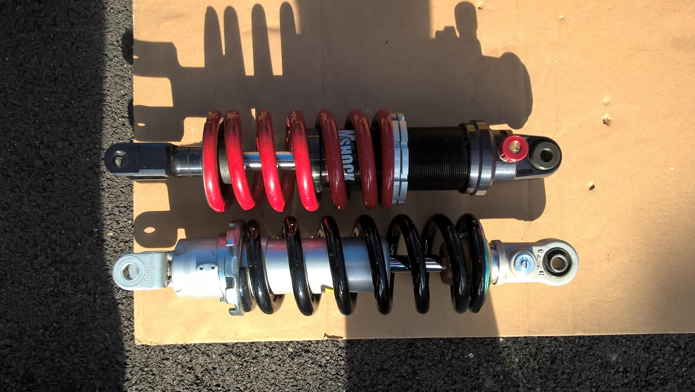 Pack suspensions M-SHOCK 1 de chez UL'TEAM BIKE pour Tracer - Page 5 193711WP20161020144353Pro