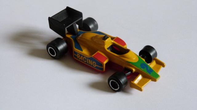 N°238 F1 RACING  193788P1060305