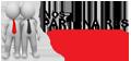 Espace Partenaires DS4Passion