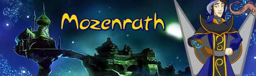 Mozenrath  (Aladdin) (Libre) 194592uv3qNHOrQ8J1