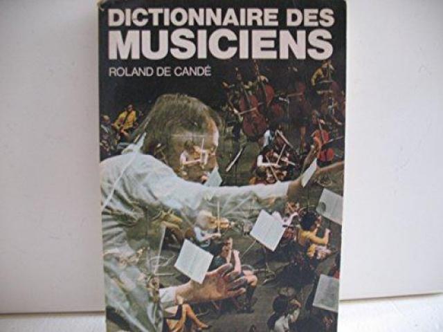 Besoin de conseils (livre d'histoire de la musique) - Page 2 1946149782020002998fr