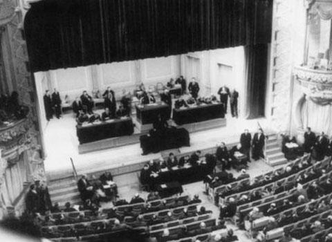 LFC : 16 Juin 1940, un autre destin pour la France (Inspiré de la FTL) 195454525