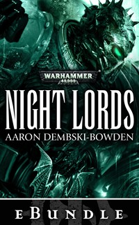 Ebooks of the Black Library (en anglais/in english) 196785NighLords