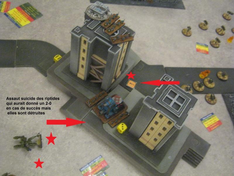 [Epic 40K] Campagne Narrative : Assaut sur Zebra 196812IMG0443