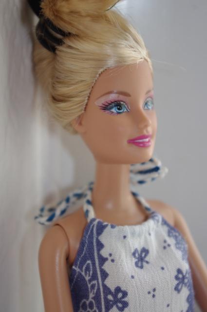 Couture et miniatures pour barbies, MH, muses!^^ 197613robebleue2