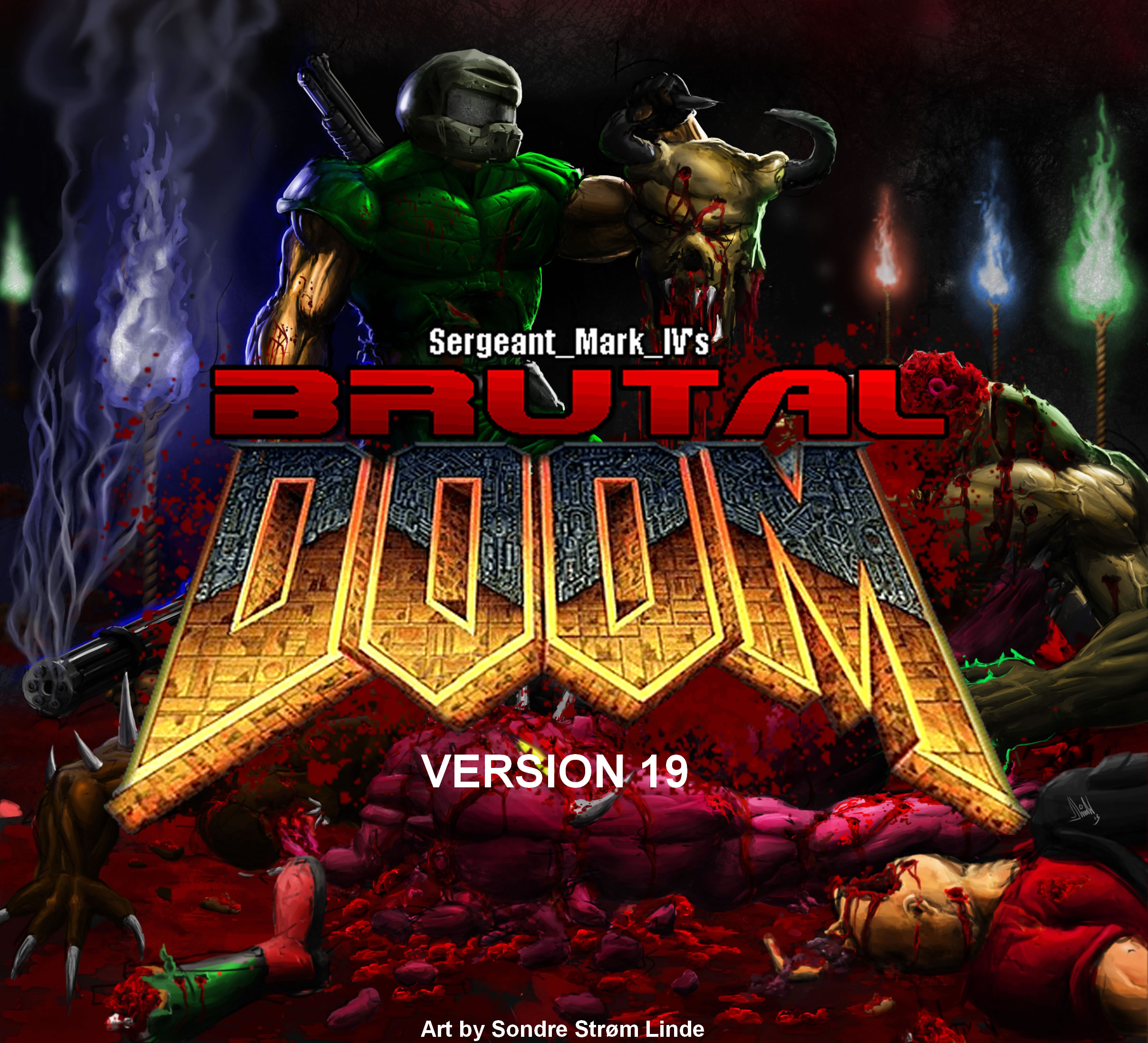 Brütal Doom 197936brutaldoom19