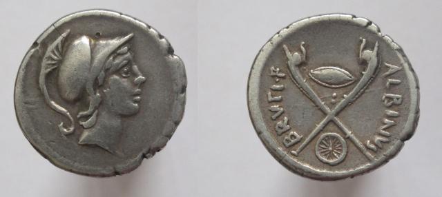 Autres monnaies de Simo75 - Page 6 198803decimius48