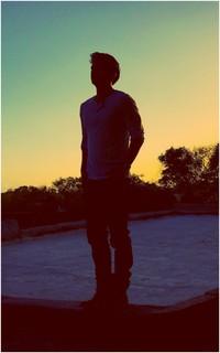 Poulet +Un jour je vais en faire un avatar 199075bloggif57e84687f2e17