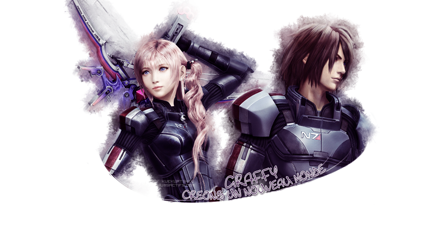 Version 108 : Final Fantasy XIII-2 199179HeaderAccueil