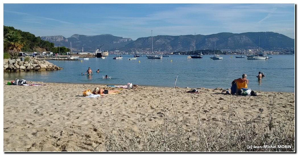 Tous à la plage  199222DSC0001