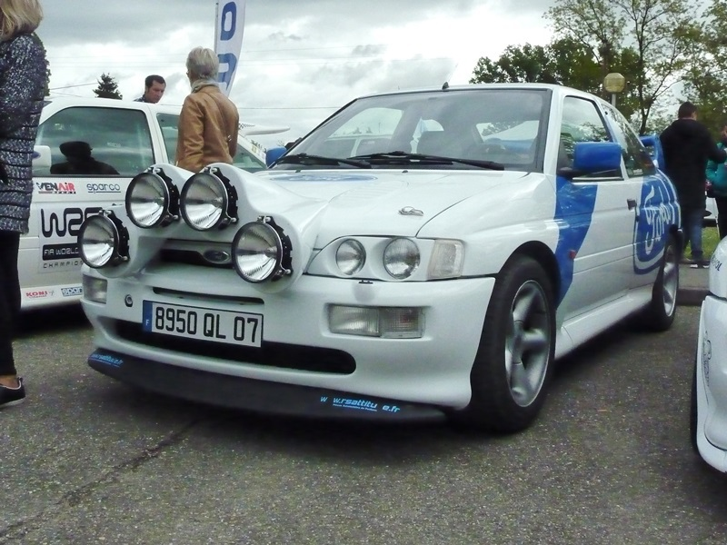 meeting Ford du 1 er mai 2017 - Page 2 199447P1100159