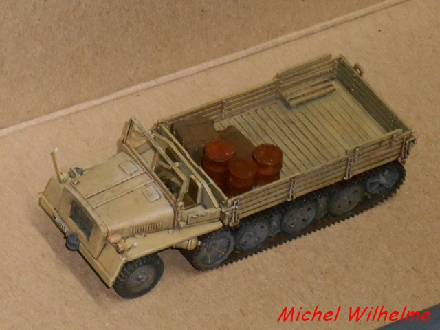 OPEL BLITZ  tankwagen  200110DSCN9136Copier