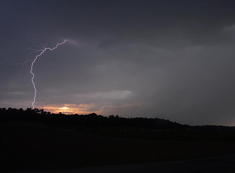orage saison 2011 200250DSC3813copie