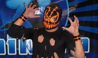 Hoshi Pro Wrestling ◘ Roster  200284p1040719