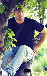 Ϟ Thriller ☼ Baby I Don't Care !! 200399ChaceCrawford