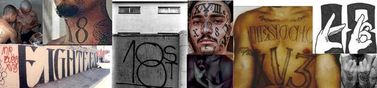 Smiley Drive Gangsters 18 - Part II 200577banniresignes