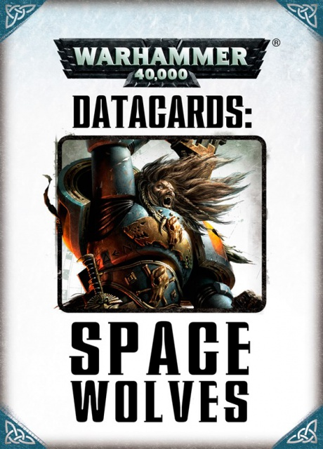 Black Library Advent Calendar 2014 - Page 2 20071817SpaceWolvesDatacardbox