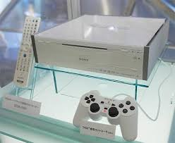 sony playstation 1 et 2 (le topic)import  200895images